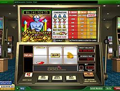 888 spielautomaten