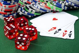 Online tafel spellen