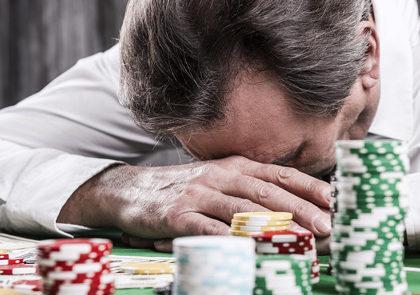 gokken-klein-1