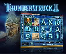 spin palace casino erfahrungen 2