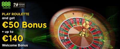 888 Casino Nachrichten