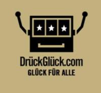 DruckGluck Online Casino