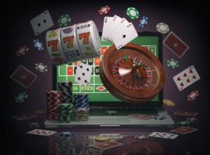 Casino Bewertungen