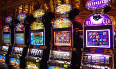 Spielautomaten Tricks