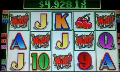 Spielautomaten tricks 2