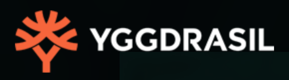 Yggdrasil Spielautomaten