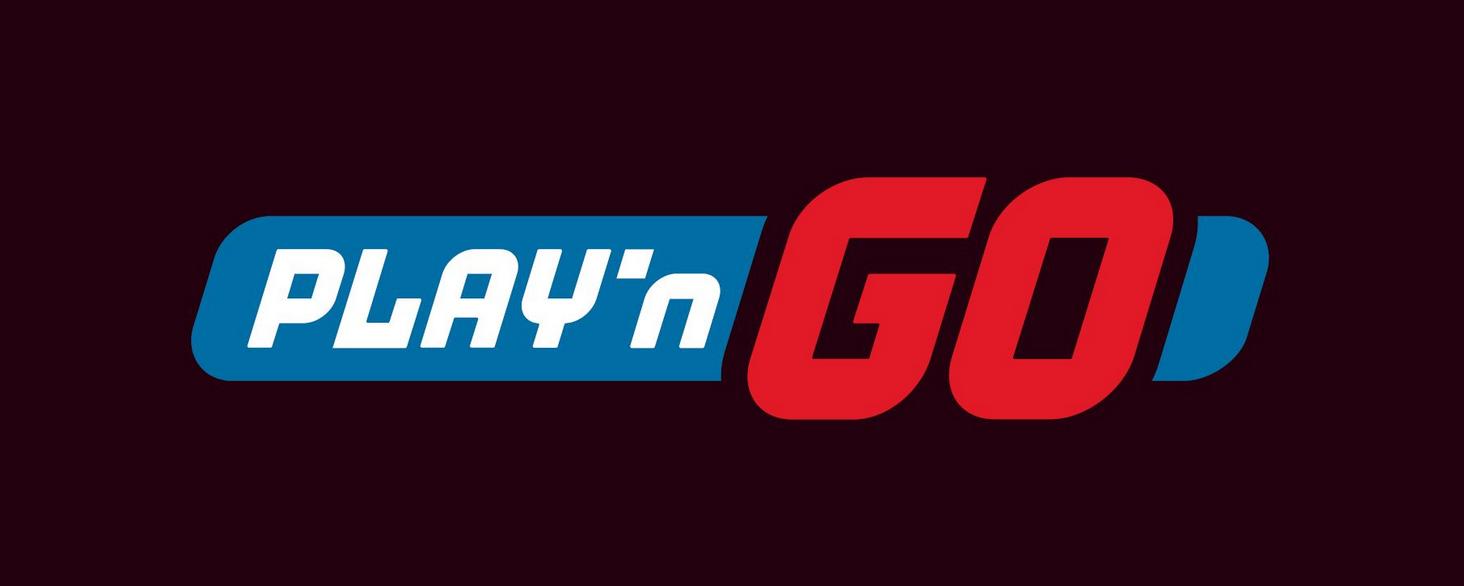 Play 'n GO Spielautomaten