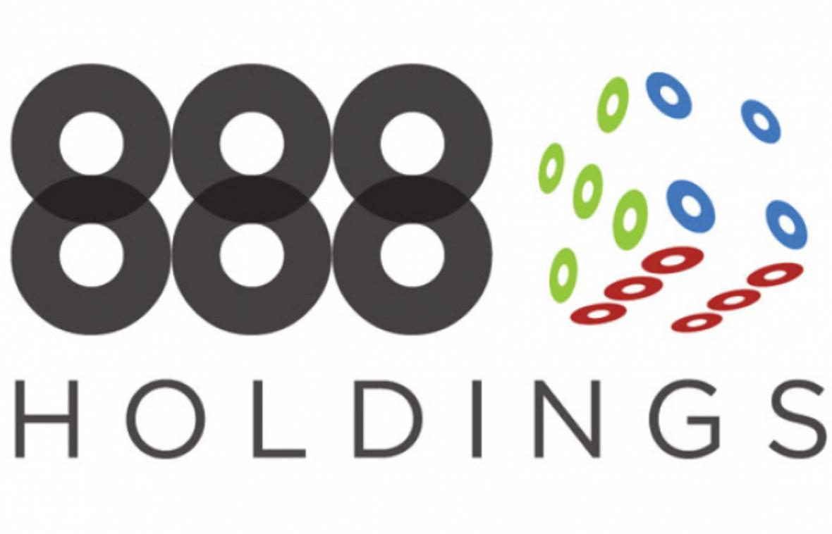 888 Gaming Spielautomaten