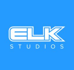 Elk Studios Spielautomaten