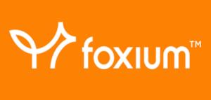 Foxium Spielautomaten