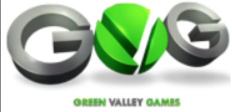 Green Valley Games Spielautomaten