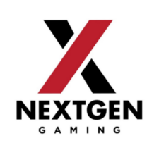 NextGen Gaming Spielautomaten