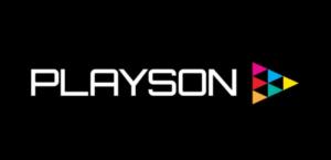 Playson Spielautomaten