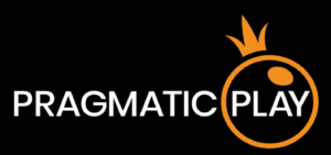 Pragmatic Play Spielautomaten