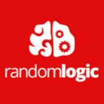 Random Logic Spielautomat