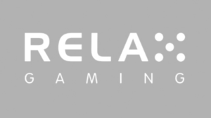Relax Gaming Spielautomaten