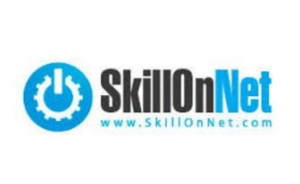 Skill On Net Spielautomaten