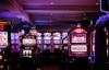 Online casino auszahlungen