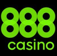 888 Casino blog
