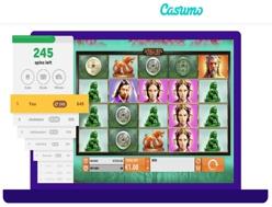 Casumo Casino 4