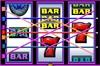 Spielautomat spass