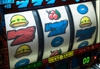 Spielautomaten Heiß-Kaltzyklen