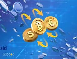 Playamo Casino bitcoin