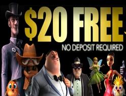 Superior Casino Free