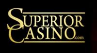 Superior Casino Logo Small