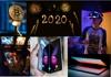 Online casino EU 2020 small