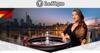 LeoVegas Live Casino blog