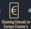 Europa Casino Blog
