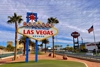 Verbraucherschutz Casino small