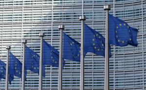 Online-Glücksspiele in der EU